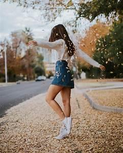 @regan_norton   #UOonYou   Pinterest   Photoshoot, Autumn ...