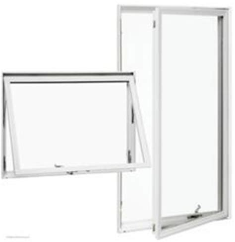 milgard windows doors expands  style  series window    addition  awning