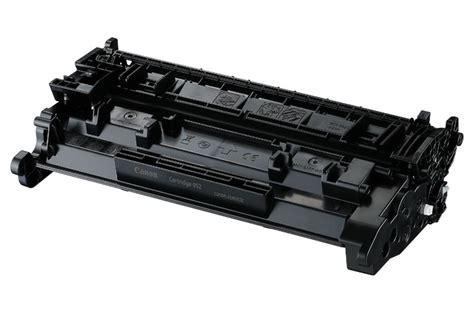 canon imageclass toner  black canon  store