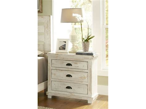 distressed bedroom furniture distressed white bedroom sets bedroom compact distressed