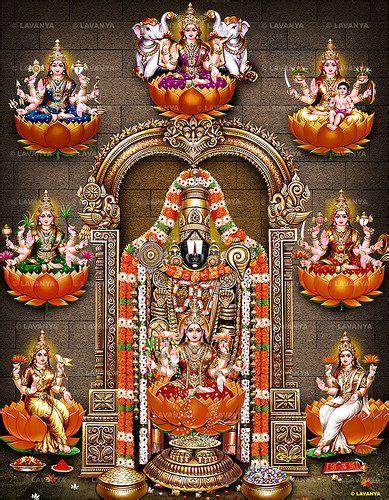 album no 43 balaji astalakshmi ஓம hindu god ஓம lord vishnu wallpapers lord vishnu