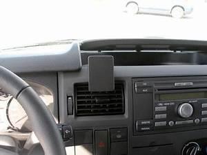 Ford Transit Anhängerkupplung Anleitung : proclip halterung f r ford transit 07 08 haidservices ~ Jslefanu.com Haus und Dekorationen