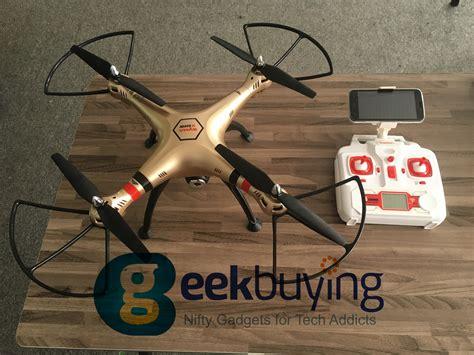 syma xhw wifi fpv quadcopter hands  quadcopter forum