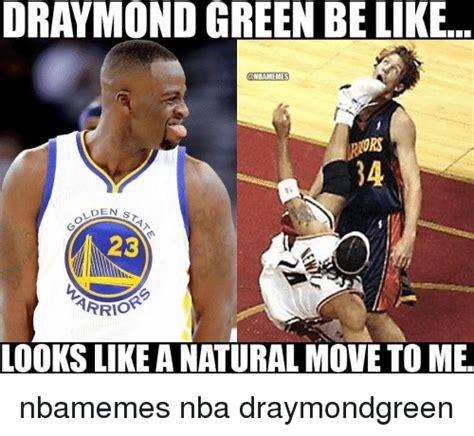Draymond Green Memes - 25 best memes about draymond green basketball and nba draymond green basketball and nba memes