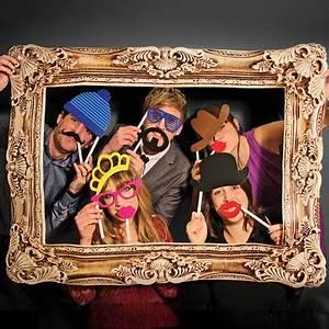 Photo Avec Cadre : accessoires photo avec cadre pour faire des photos originales ~ Teatrodelosmanantiales.com Idées de Décoration