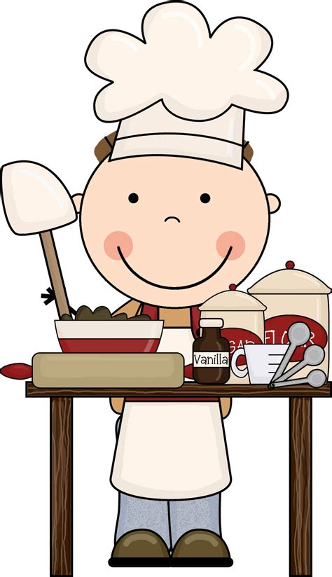 pai cuisine i do not like to cook sebas moreno pai