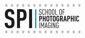 School Of Photographic Imaging Home Study Courses