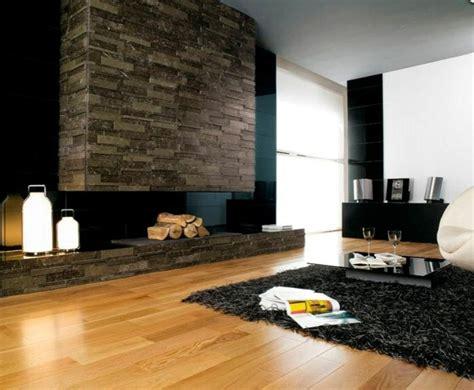 Naturstein Fliesen Wohnzimmer by In Interior Design Bricks Slabs Or Tiles
