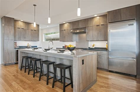 Kitchen Cabinets To Ceiling Height.kitchen Cabinets Kitchen Lights B&q Unusual Lighting Ideas Brass Bathroom Title 24 Replacing Fluorescent Light Bedroom Ceiling Fixtures And Extractor Fan Vent Heater