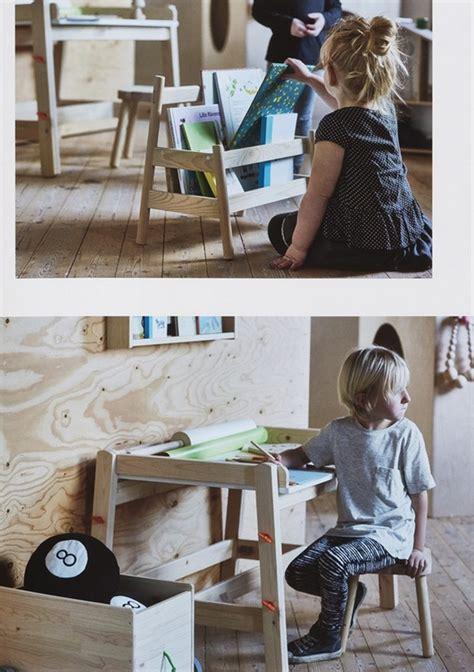 Zeitschrift Kinderzimmer Gestalten by Kinderzimmer Gestalten Malerblatt Medienservice