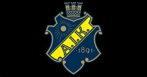 Aik live score (and video online live stream*), team roster with season schedule and results. AIK
