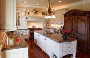 antique white kitchen island antique kitchen cabinets kitchen design best kitchen design ideas