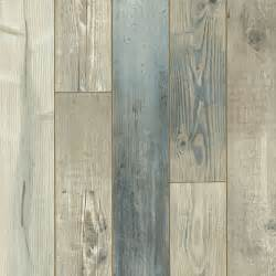 armstrong architectural remnants salt air 12mm laminate flooring sle style