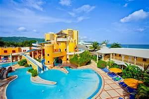 Sunscape Resort - Montego Bay - Sunscape Montego Bay Resort