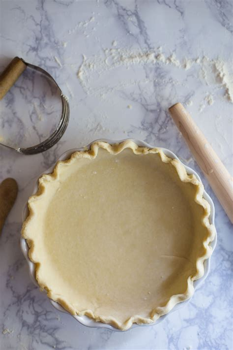 vegan pie crust coconut oil vegan pie crust food with feeling