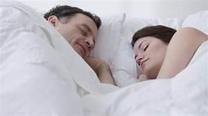 Truc Pour Bien Dormir : comment bien dormir comment bien dormir sinus shlagus maximus hypothenuse youtube comment bien ~ Melissatoandfro.com Idées de Décoration