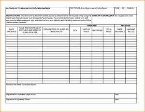 supplier reconciliation statement template With supplier reconciliation template