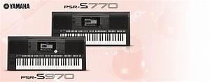 Yamaha Psr S970 Gebraucht : keyboard4me ~ Kayakingforconservation.com Haus und Dekorationen