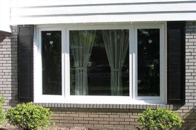 windows ecoenergy windows