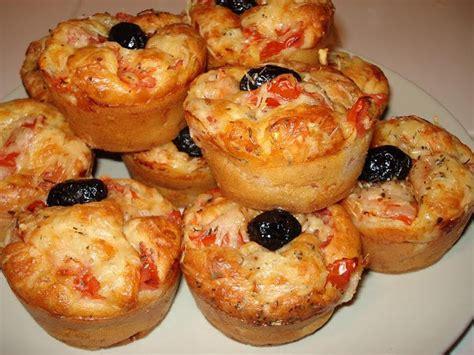 basma cuisine مادلين مالحة cuisine marocaine