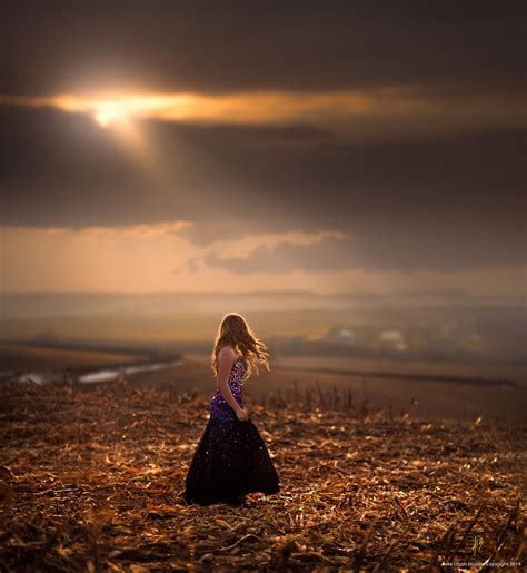 Starlight Jake Olson Studios Photography