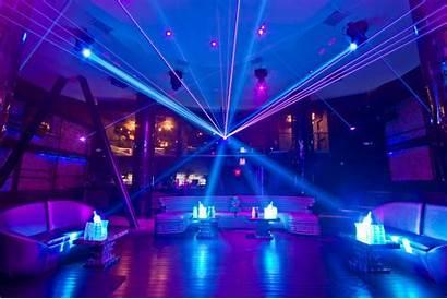 Club Dance Night Floor Background Clubs Roxbury