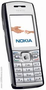 Nokia Servic Manual And Schematic  Nokia Exx Schematic