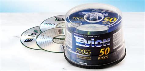 dvd rohlinge aldi tevion cd rohlinge cd r 80 aldi s 252 d