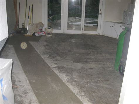 slab leak insurance coverage or lack there of house