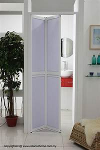 bathroom sliding door for families with kids and elderly With can i use the bathroom in french
