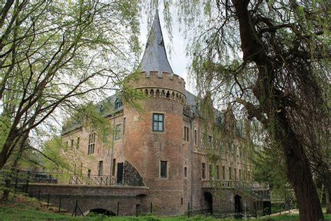 Haus Kaufen Hannover Burg by Die Sch 246 Nsten Burgen Und Schl 246 Sser In Nrw