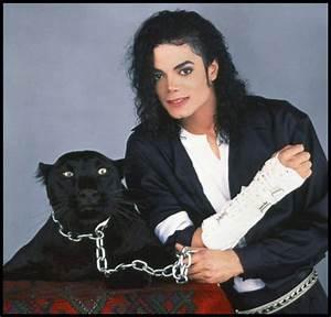 MJ weiße Armbandage selber machen? (Musik, Stars, weiß)
