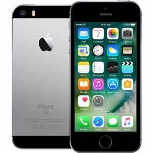 Iphone Se Reconditionné Fnac : apple iphone se 32gb cinzento sideral iphone compra na ~ Maxctalentgroup.com Avis de Voitures