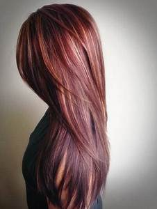 haircuts for long hair Haircut Styles and Hairstyles