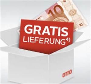 Otto Neukunden Rabatt Code : otto gutschein 15 5 95 versand sparfuchs 39 schn ppchen blog ~ Bigdaddyawards.com Haus und Dekorationen