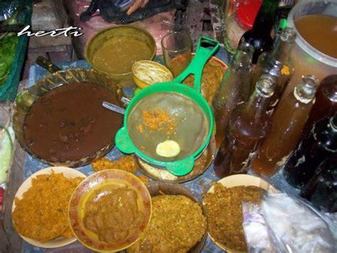 17 best images about secret world of jamu on pinterest javanese yogyakarta and bali spa