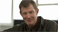 'Military Wives' Actor Jason Flemyng Joins 'Boiling Point ...