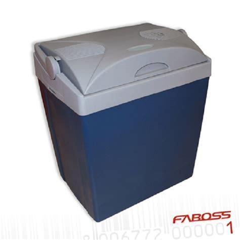 frigo box auto frigorifero portatile frigo box elettrico 30 lt spiaggia