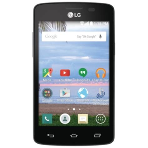 track phone minutes lg tracfone support manuals user guides more lg u s a