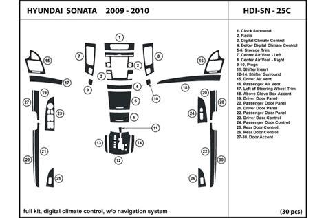 free download parts manuals 2009 hyundai sonata parking system 2010 hyundai sonata parts diagram downloaddescargar com
