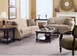 Furniture Living Room Pictures Living Room Tables Living Room Theaters Interior Design Living Room 2017 Of Small Living Room Modern Furniture Interior Design Inspiration And Furniture For Living Room Interior Design And More African Inspired Interiors