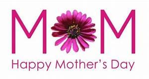 Bonne fête les maman   Le Blog cuisine de Samar