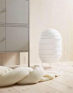 Lampe à Poser Ikea : lampe poser ikea lampe de travail barometer ikea with lampe poser ikea awesome lampe poser ~ Teatrodelosmanantiales.com Idées de Décoration