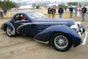 Talbot-Lago Cars