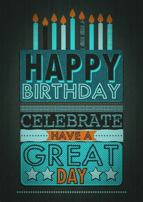 Best Happy Birthday Man   ideas and images on Bing | Find what you