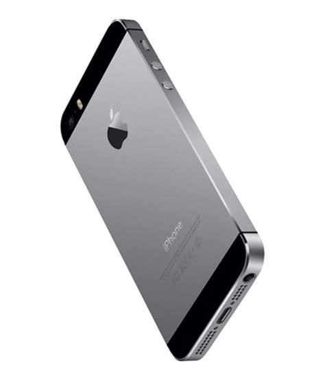 iphone 5s in iphone 5s 16 gb al prezzo pi 249 basso nuovo e in garanzia