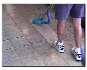 san antonio home and commercial cleaning services backpage com