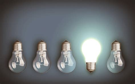 innovation: definition and core concepts | supersizeme