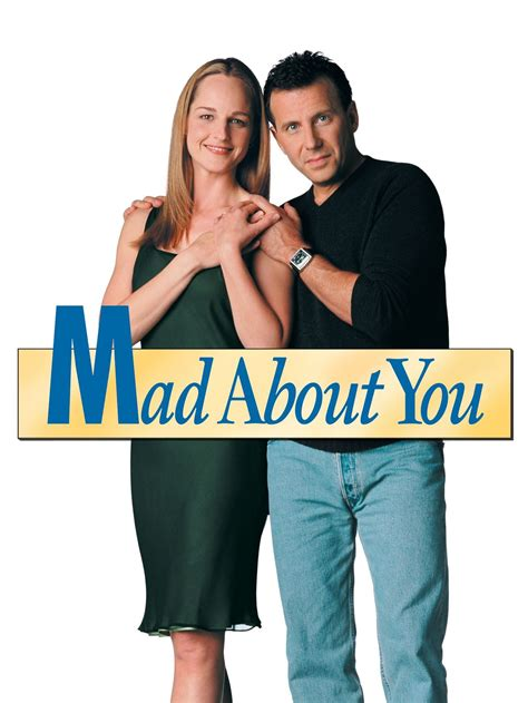 mad   tv show news  full episodes