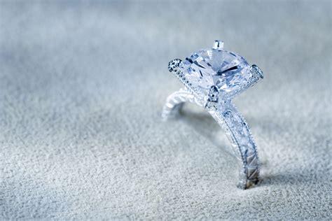 clean  jewelry  ammonia